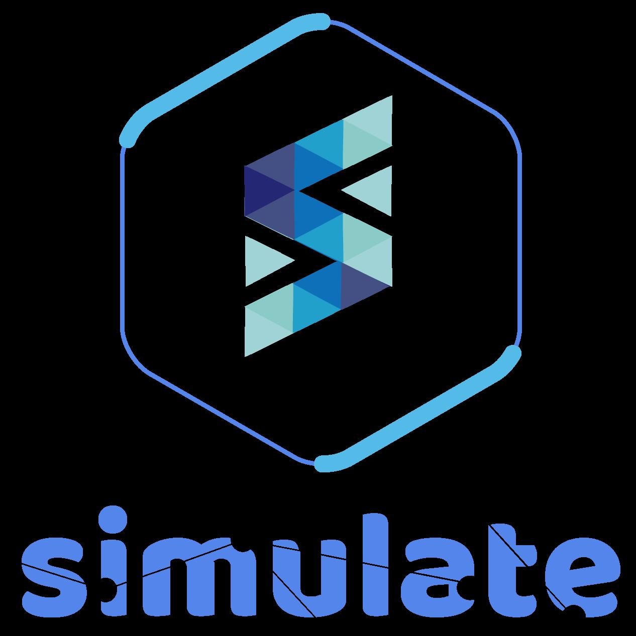 SimulateApp